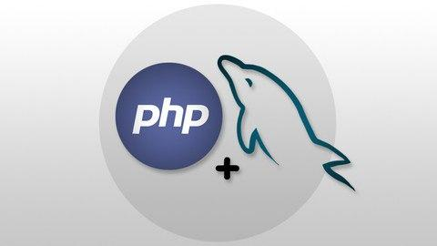 PHP and SQL