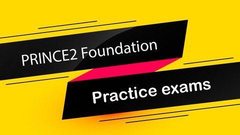 practice exams 2020
