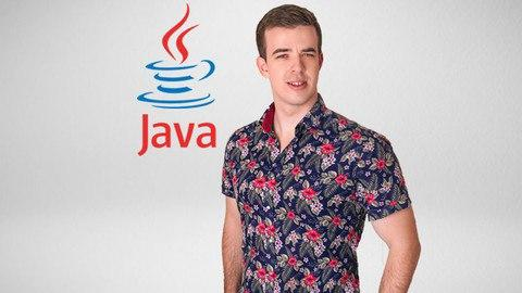java from scratch