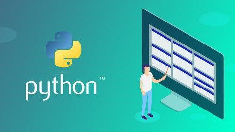 Python Standard Libraries