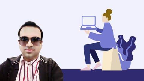 https://www.udemy.com/course/artificial-intelligence-ai-logo-design-tools/?ranMID=39197&ranEAID=%2F7fFXpljNdk&ranSiteID=_7fFXpljNdk-d4O3ptfJMNmLll9CUQt9iA&LSNPUBID=%2F7fFXpljNdk&utm_source=aff-campaign&utm_medium=udemyads&couponCode=63443B7F636F1B0079DB