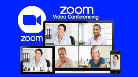 Zoom In Your Business