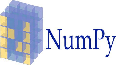 Free Course - NumPy Library