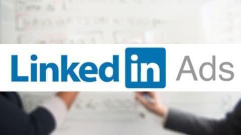 LinkedIn Ads Course 2020