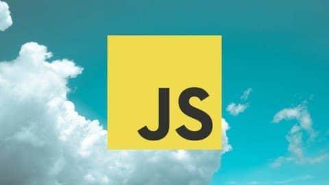 Javascript firebase