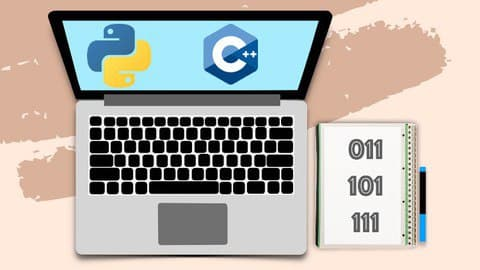 python coding c++ language computer programming languages top programming languages 2020