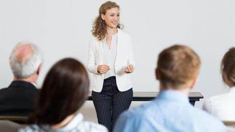 Presentation Skills Presentation Skills