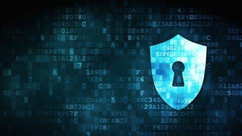 CyberWarrior