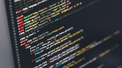 Project Development Using JAVA