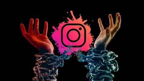 Instagram Unchained