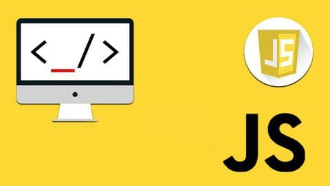 Javascript Practice