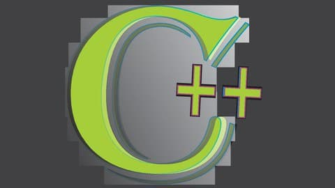Easy learning C++
