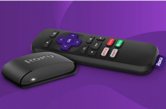 Best Browsers for Your Roku Device