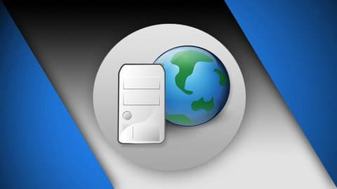 Domain Names and Web Hosting