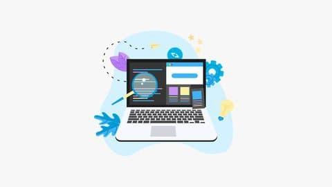 Front End Web Development