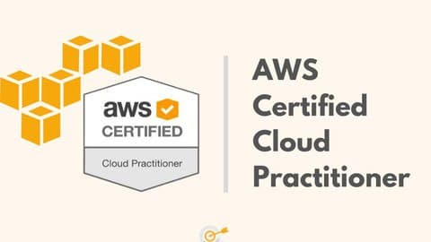 Test Prep AWS Certified Cloud Practitioner