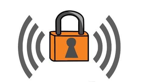 Hack WiFi Networks