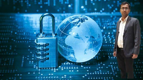 100 % free Network Security