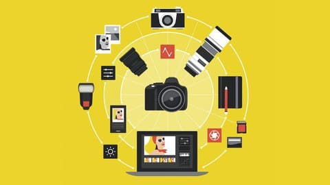 Photoscape
