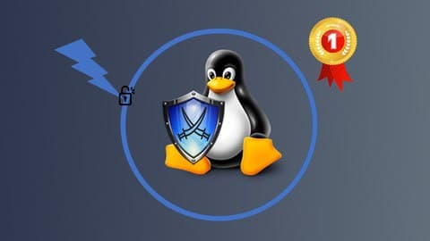 Linux Security