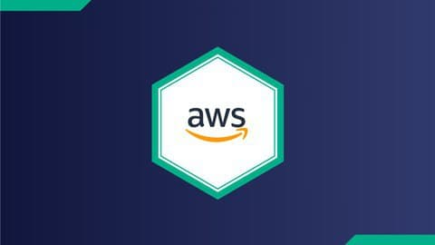 AWS Certified Cloud