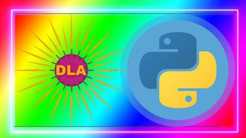 Deep Learning Into Python Coding