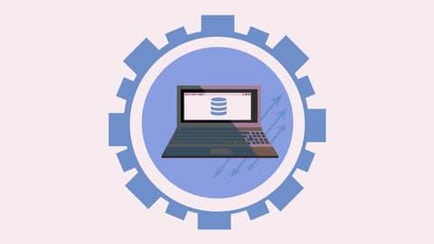 Advanced Transact-SQL