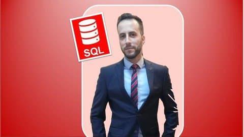 Oracle SQL Development