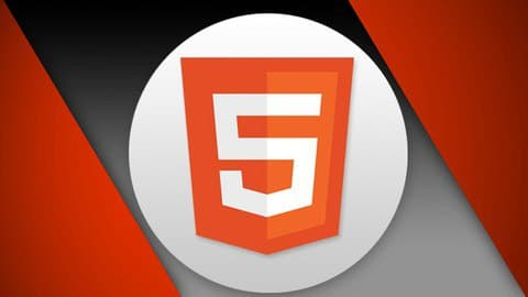 download udemy courses for free HTML