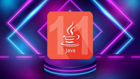 OCP Java