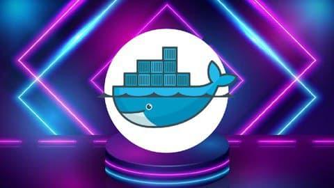 Docker Certified Associate