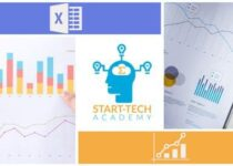 Data Visualization-udemy coupon code free
