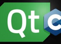 QT free udemy course coupon