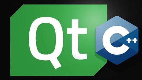 QT free udemy course coupon