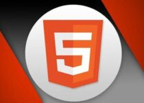 html udemy free course coupon