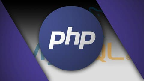 php udemy coupon free