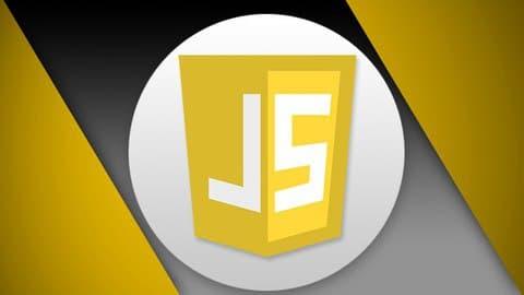 Javascript udemy codes