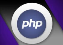 PHP coupon code udemy