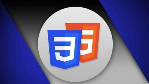 HTML udemycoupon