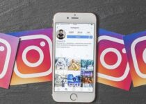 Instagram udemy 9.99 coupon
