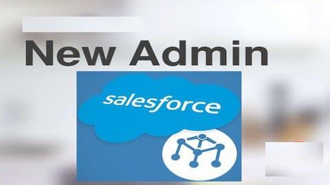 salesforce certification voucher