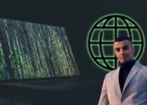 deep web free udemy course