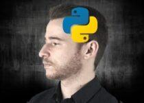 Python 3-100 off