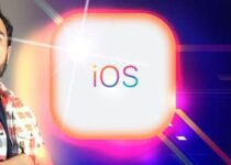 iOS free udemy courses