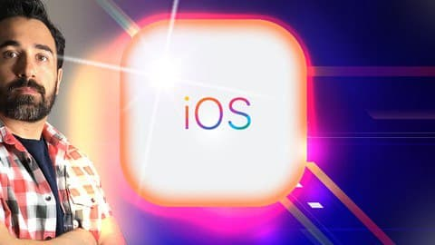 iOS free udemy courses