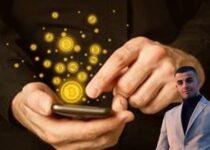 Udemy Cryptocurrencies
