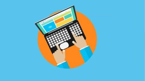 free udemy Digital Marketing