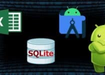 free udemy Android studio