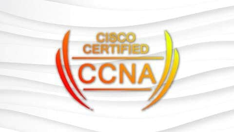 Cisco Certified Network