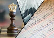 Free Udemy Financial Accounting course with certificate